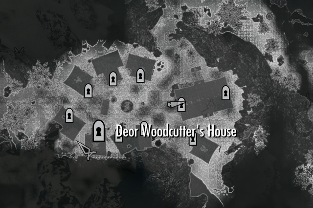 File:Deor Woodcutter's House Map.png