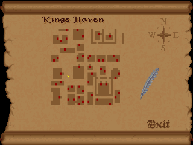 File:Kings Haven view full map.png
