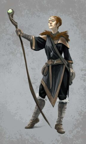 File:Mage Robes Female 1.jpg