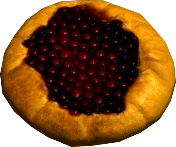 File:Snowberry crostata.png