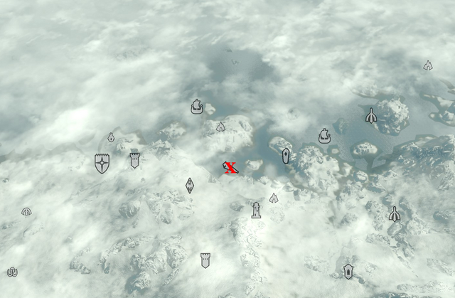 File:Yisra's Beachside Combustion Maplocation.png