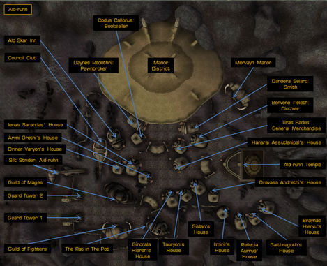 File:Ald'ruhn - Local Map - Morrowind.png