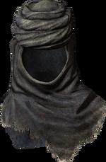 Alik'r hood