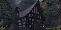 Dame Falhut's House
