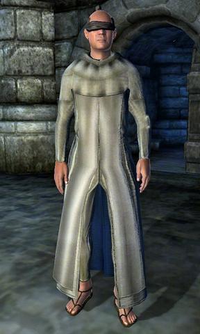 File:Moth Priest.png