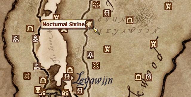 File:Shrine of Nocturnal (Oblivion) MapLocation.png