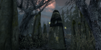 The Apprentice Stone (Skyrim)