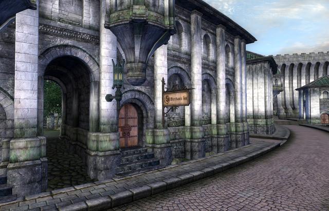 File:The Merchants Inn.png