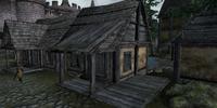 Otumeel's House