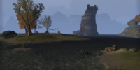 Fisherman's Island (Online)