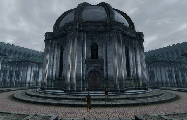 File:Temple of the One.png