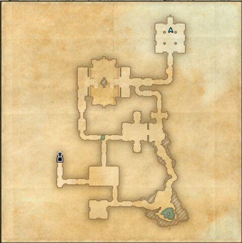 File:Enduum map.jpg