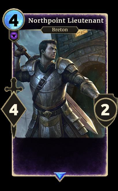 File:Northpoint Lieutenant (Legends).png