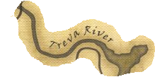 File:The Treva River.png