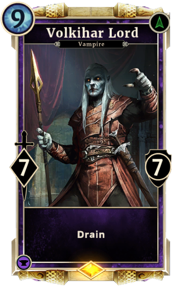File:Volkihar Lord (Legends).png