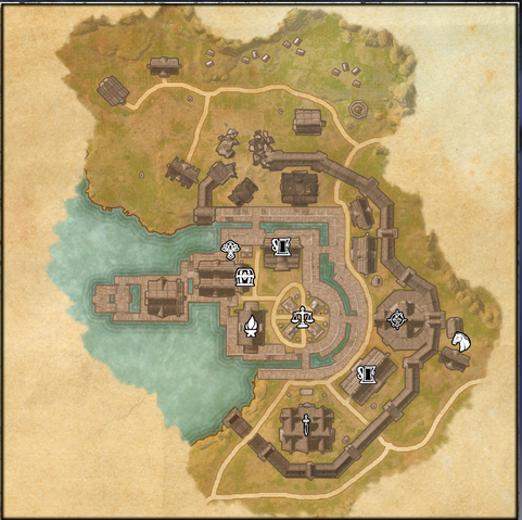 File:Riften Map.png