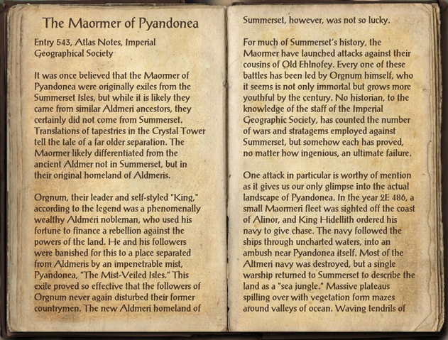 File:The Maormer of Pyandonea 1 of 2.png