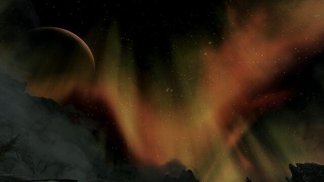 File:Auroras2.jpg