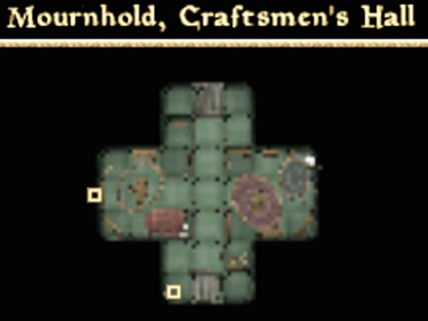 File:Craftmen's Hall - Interior Map - Tribunal.png