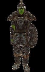 OrcishArmor