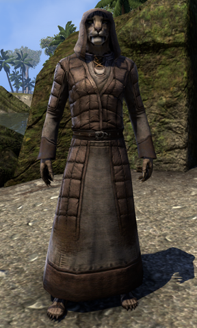 File:TESO M'aiq The Liar.png