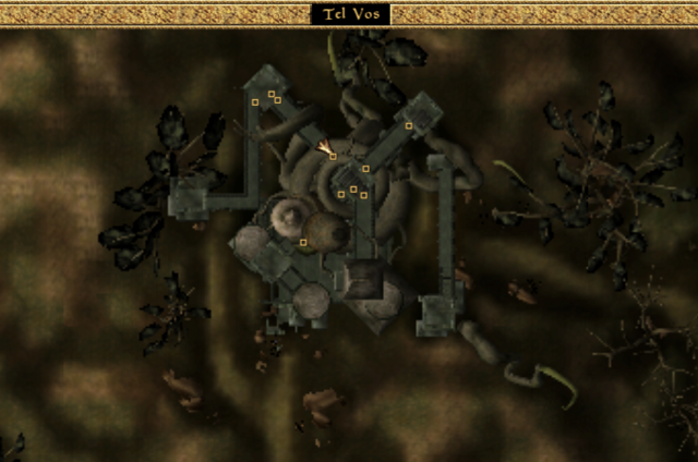 File:Tel Vos Central Tower Map Morrowind.png