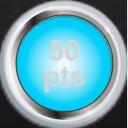 File:Badge-1167-4.png