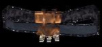 ExtravagantBelt2