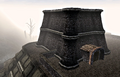 Thumbnail for version as of 16:05, March 2, 2014
