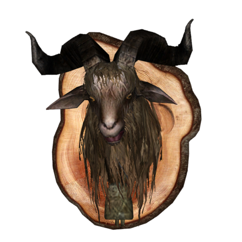 File:Mounted Goat Head.png