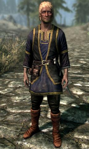 File:Talsgar the Wanderer.png