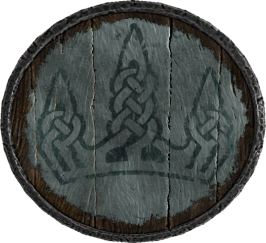 File:WinterholdGuardShield.png
