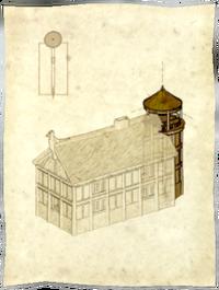 Alchemy Schematic