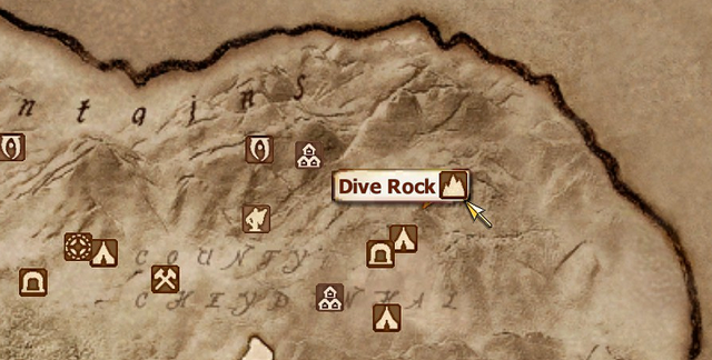 File:Dive Rock MapLocation.png