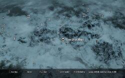 Great Lift At Alftand Map.jpg