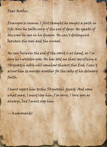 File:Quaronaldil's Letter.png