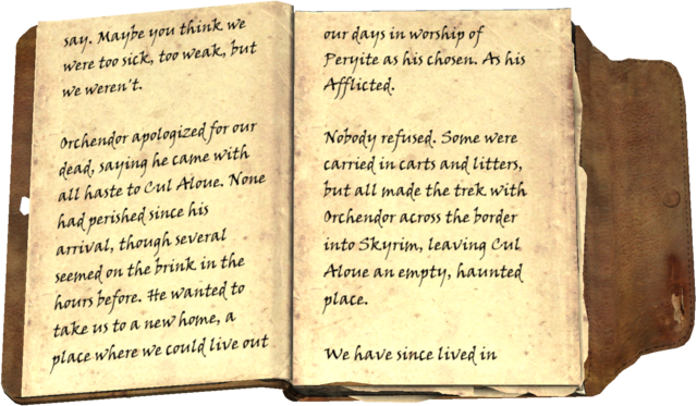 File:Unsent Afflicted Letter 4.png