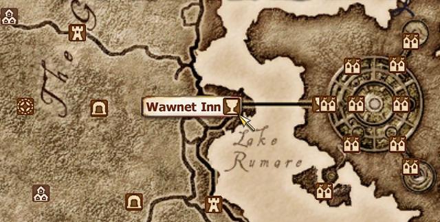 File:Wawnet Inn MapLocation.png