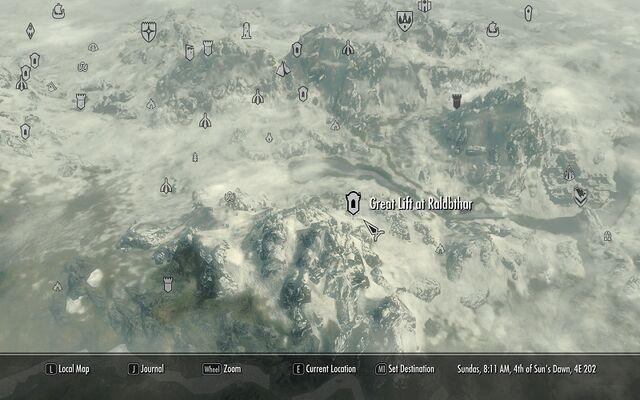 File:Great Lift At Raldbthar Map.jpg