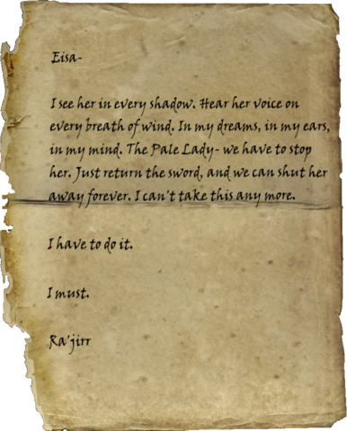 File:Ra'jirr's Note.png