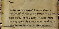 Ra'jirr's Note