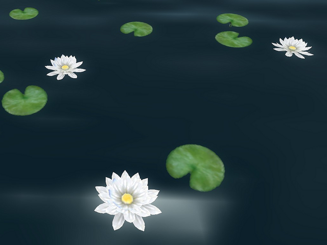 File:Sacred Lotus.png