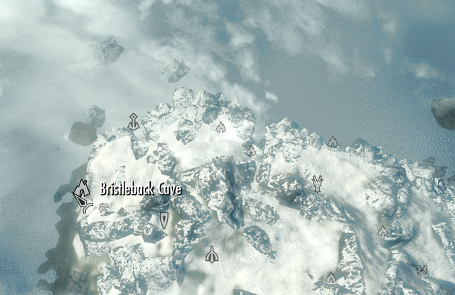 File:Bristleback Cave Map.png