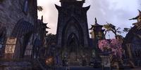 Davon's Watch Mages Guild
