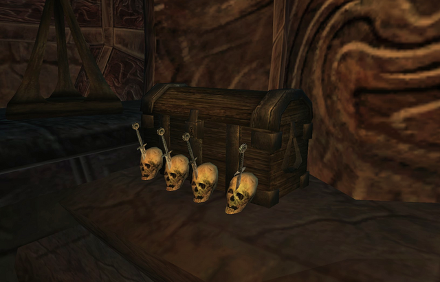 File:Ibar-DadTreasure Chest.png