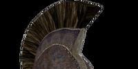 Imperial Horseman Helmet