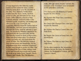Pages 3-4