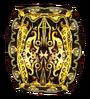 Ebony Shield (Oblivion)