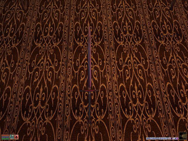 File:MorrowindChrysamere2.jpg