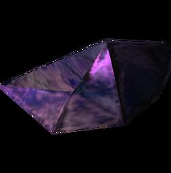 Reaper Fragment